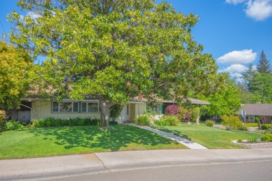 7781 Palmyra Drive, Fair Oaks, CA 95628 - MLS#: 18024466