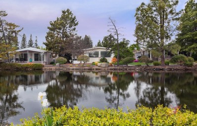 226 Northlake Drive, Folsom, CA 95630 - MLS#: 18024467