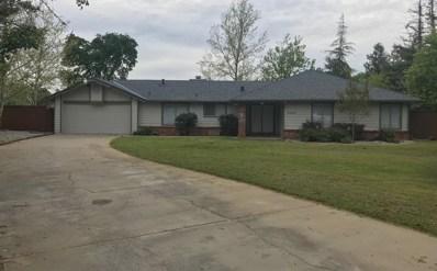 2020 Meadow Wind Court, Elverta, CA 95626 - MLS#: 18024479