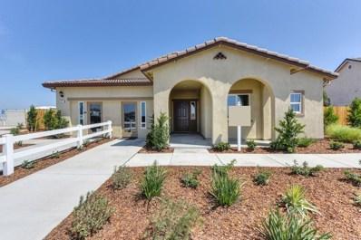 423 Springfield Drive UNIT 255, Manteca, CA 95337 - MLS#: 18024483