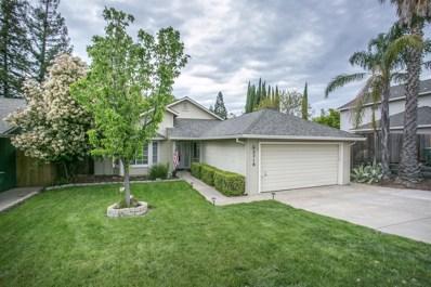 5716 Cobblestone Drive, Rocklin, CA 95765 - MLS#: 18024492