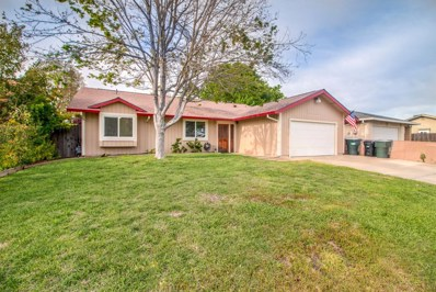 215 Withington Avenue, Rio Linda, CA 95673 - MLS#: 18024496