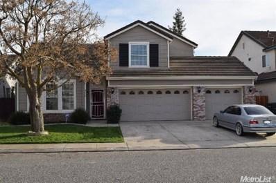 4616 Sun Down Place, Salida, CA 95368 - MLS#: 18024512