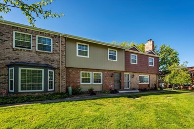 6432 Wexford Circle, Citrus Heights, CA 95621 - MLS#: 18024521