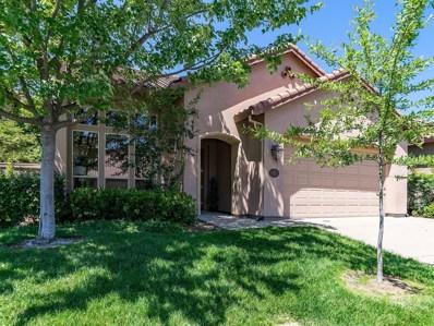 5052 Mertola Drive, El Dorado Hills, CA 95762 - MLS#: 18024528