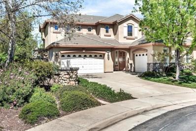 1584 Manasco Circle, Folsom, CA 95630 - MLS#: 18024530