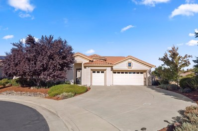 300 Shadow Lake Place, Lincoln, CA 95648 - MLS#: 18024540
