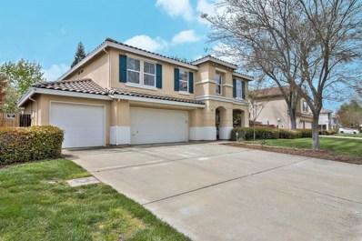 4344 Gorham Way, Mather, CA 95655 - MLS#: 18024549