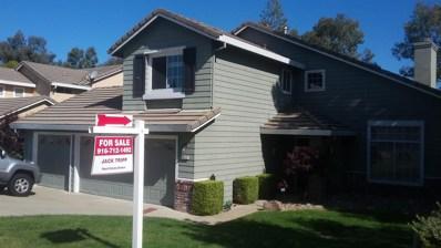 5117 Copper Ridge Way, Antelope, CA 95843 - MLS#: 18024553