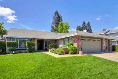 9437 Ringe Circle, Elk Grove, CA 95624 - MLS#: 18024556