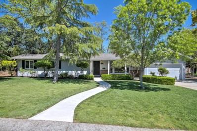 1830 Bonnie Way, Sacramento, CA 95825 - MLS#: 18024557