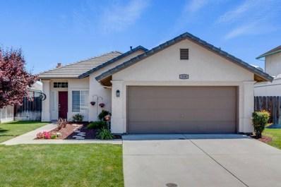 338 Ruess Road, Ripon, CA 95366 - MLS#: 18024562