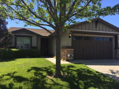 9629 Oakham Way, Elk Grove, CA 95757 - MLS#: 18024571