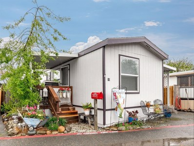 1130 White Rock Road UNIT 10, El Dorado Hills, CA 95762 - MLS#: 18024575