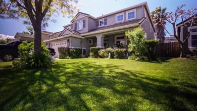 2179 Brennan Lane, Manteca, CA 95337 - MLS#: 18024579