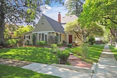 1800 3rd Avenue, Sacramento, CA 95818 - MLS#: 18024580