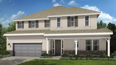 5408 Sandgrass Drive, Rocklin, CA 95677 - MLS#: 18024591