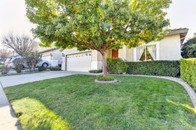 2010 Cobble Hills Court, Rocklin, CA 95765 - MLS#: 18024592