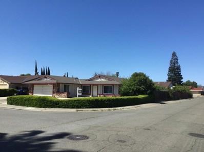 2 Rancho Verde Court, Sacramento, CA 95828 - MLS#: 18024611