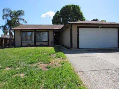 1530 Griffith Place, Tracy, CA 95376 - MLS#: 18024617