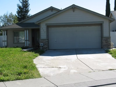 5482 Lyle Avenue, Stockton, CA 95210 - MLS#: 18024620