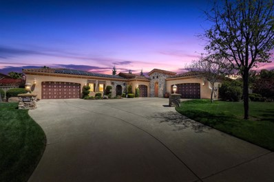 4140 Eagle Point Court, Roseville, CA 95747 - MLS#: 18024621