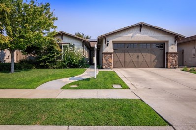 2031 Autumn Oaks Street, Manteca, CA 95336 - MLS#: 18024628