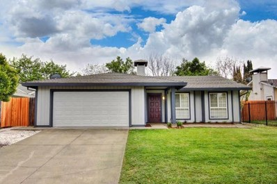 8612 Coolwoods Way, Sacramento, CA 95828 - MLS#: 18024632