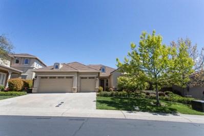 4243 Arenzano Way, El Dorado Hills, CA 95762 - MLS#: 18024646