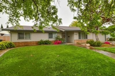 8768 Sapphire Court, Elk Grove, CA 95624 - MLS#: 18024666