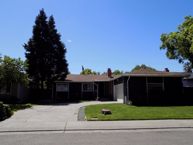2642 Buttonwillow Avenue, Stockton, CA 95207 - MLS#: 18024686