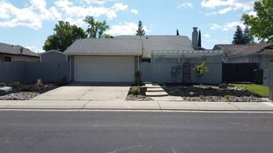 8409 Dauphin Drive, Stockton, CA 95210 - MLS#: 18024706
