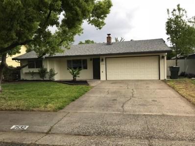 2532 Clearlake Way, Sacramento, CA 95826 - MLS#: 18024715