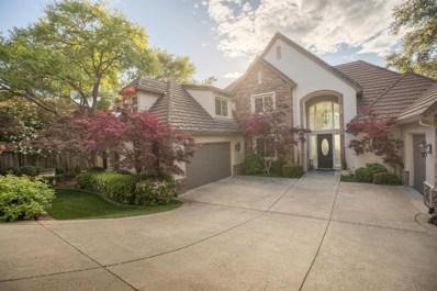 2361 Clubhouse Drive, Rocklin, CA 95765 - MLS#: 18024749