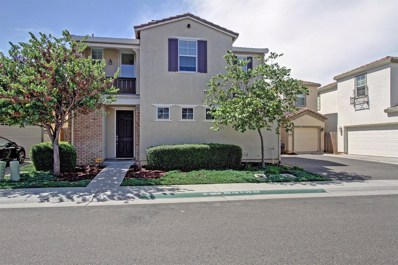 5006 Ocean Lane, Elk Grove, CA 95757 - MLS#: 18024751