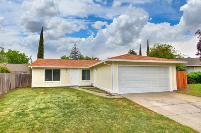 46 Milpitas Circle, Sacramento, CA 95823 - MLS#: 18024771