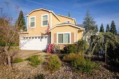 604 Mill, Jackson, CA 95642 - MLS#: 18024774
