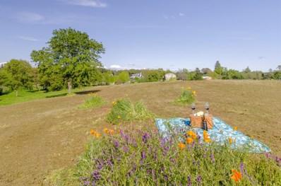 6650  Indian Oaks Lane, Loomis, CA 95650 - MLS#: 18024775