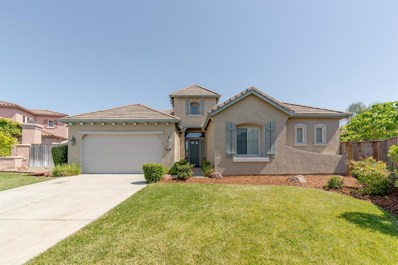 3905 Jennings Court, West Sacramento, CA 95691 - MLS#: 18024777
