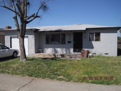 315 Willow Avenue, Manteca, CA 95337 - MLS#: 18024779