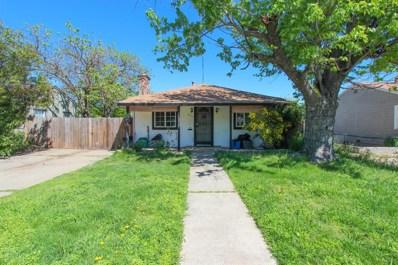 3157 Kroy Way, Sacramento, CA 95820 - MLS#: 18024796