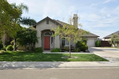 6612 Graybark Lane, Hughson, CA 95326 - MLS#: 18024798