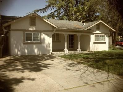 1122 Drew Street, West Sacramento, CA 95605 - MLS#: 18024807