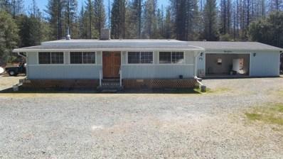 20709 Morgan Drive, Groveland, CA 95321 - MLS#: 18024809