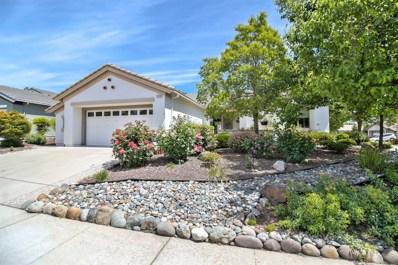 2025 Gatehouse Ln, Lincoln, CA 95648 - MLS#: 18024814