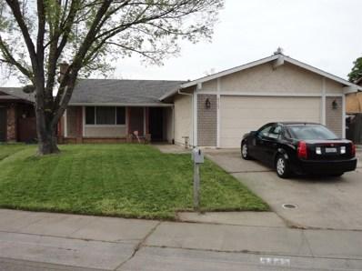 8369 Newfield Circle, Sacramento, CA 95828 - MLS#: 18024815
