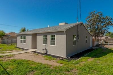 430 Dodge Avenue, Oakdale, CA 95361 - MLS#: 18024817