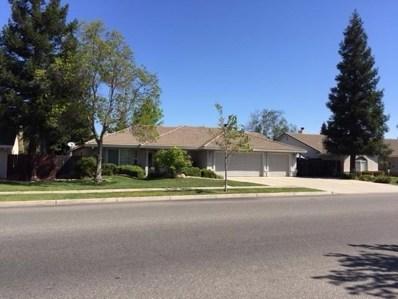1213 El Portal Drive, Merced, CA 95340 - MLS#: 18024819
