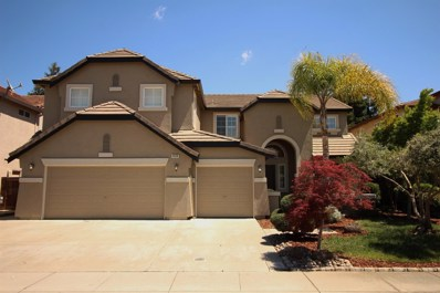 4008 Madison Pointe, Modesto, CA 95356 - MLS#: 18024838