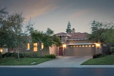 6041 Palermo Way, El Dorado Hills, CA 95762 - MLS#: 18024847